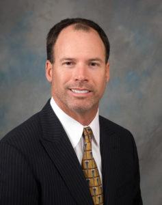 Mark W. Maffet, M.D.